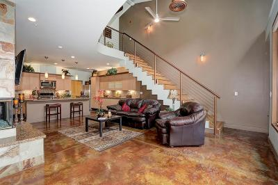 Sacramento Condo For Sale: 2020 H Street
