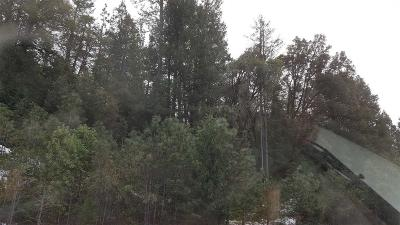 Pine Grove Residential Lots & Land For Sale: Hwy 88