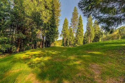 Pioneer Residential Lots & Land For Sale: 26341 Golf Links Drive