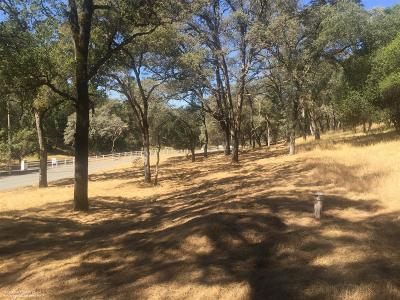 Grass Valley Residential Lots & Land For Sale: 12498 Lodestar Drive