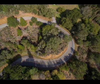 Los Altos CA Residential Lots & Land For Sale: $1,800,000