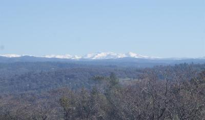 Placerville Residential Lots & Land For Sale: Thompson Hill Road