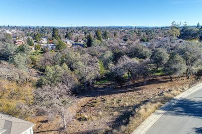 Auburn Residential Lots & Land For Sale: 1720 High Street