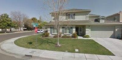 Modesto Condo For Sale: 2101 Carson Oaks Court