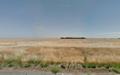 Sacramento CA Commercial Lots & Land For Sale: $4,725,000