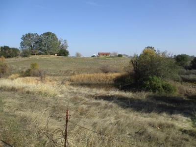 Burson Single Family Home For Sale: 4505 4x Ranch Road