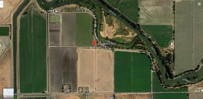 Tracy Commercial Lots & Land For Sale: Bethany Road