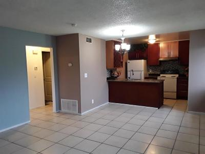 Stockton Condo For Sale: 4403 Calandria Street