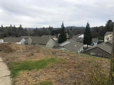 Auburn Residential Lots & Land For Sale: 13036 Sweetbriar Court