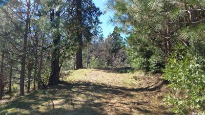 Residential Lots & Land For Sale: 16250 Stephanie Way
