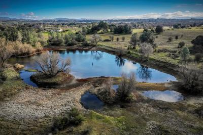 Valley Springs Commercial Lots & Land For Sale: Hwy 12