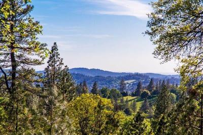 Residential Lots & Land For Sale: 5230 Roquero Cerro Road