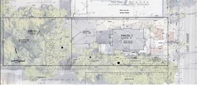 Sacramento Residential Lots & Land For Sale: 2214 21st