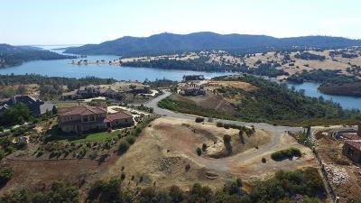 El Dorado Hills Residential Lots & Land For Sale: 3023 Cain Five Drive