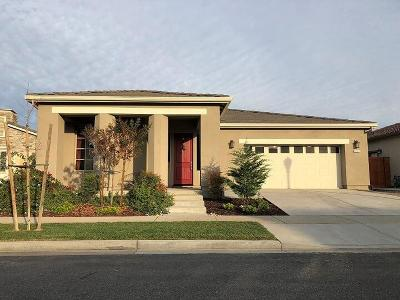 Oakdale CA Single Family Home For Sale: $399,950
