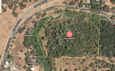 Residential Lots & Land For Sale: Dogtown