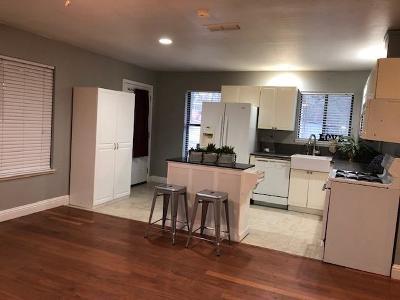 El Dorado Multi Family Home For Sale: 4783 Bluebird Lane