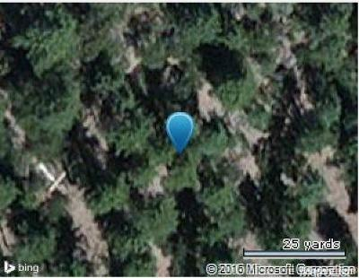 Fiddletown Residential Lots & Land For Sale: 8281 Mt Aukum Road