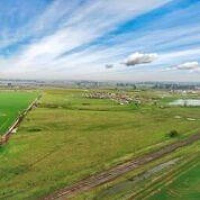 Sacramento Residential Lots & Land For Sale: 9177 Florin Road