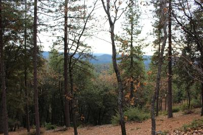 Colfax Residential Lots & Land For Sale: 1 Gregory Way
