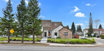 Sacramento  Single Family Home For Sale: 7512 Pocket Road