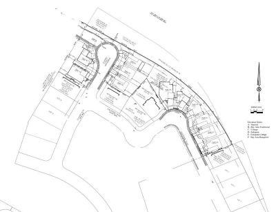 Elk Grove CA Residential Lots & Land For Sale: $1,300,000