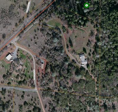 Cool CA Residential Lots & Land For Sale: $149,000
