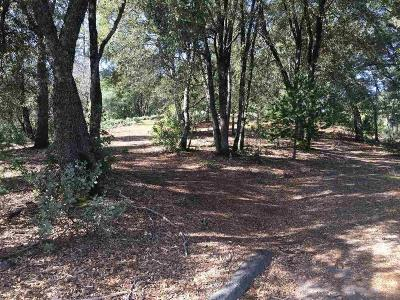 Pine Grove Residential Lots & Land For Sale: Frederick Drive