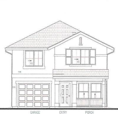 Sacramento Single Family Home For Sale: 7420 Mimosa Way