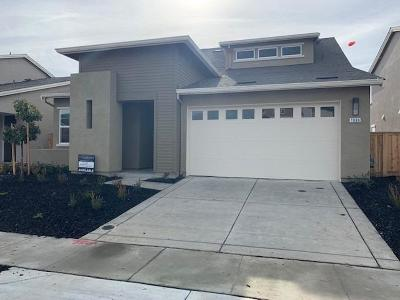 Placer County Single Family Home For Sale: 1089 Fence Post