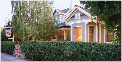 Sutter Creek CA Multi Family Home For Sale: $1,795,000