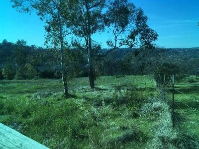 Valley Springs Residential Lots & Land For Sale: 3159 Demin Ct