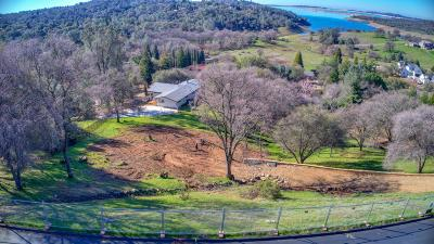 El Dorado Hills Residential Lots & Land For Sale: 680 Shoreline Pointe