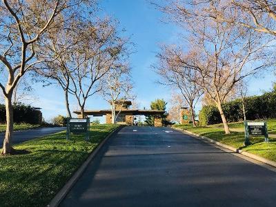 El Dorado County Residential Lots & Land For Sale: 5065 Greyson Creek Drive