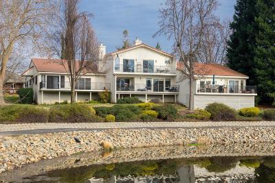 Rancho Murieta Condo For Sale: 6902 Carreta Lane