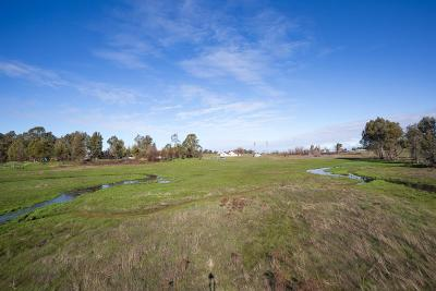 Placer County Residential Lots & Land For Sale: Rolling Hills Road