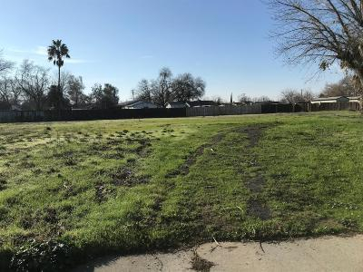 Sacramento Residential Lots & Land For Sale: 9 Granville Court