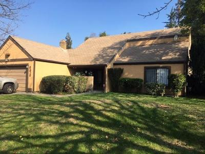 Single Family Home For Sale: 6926 Plymouth Road