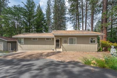 West Point Single Family Home For Sale: 23068 Hwy 26