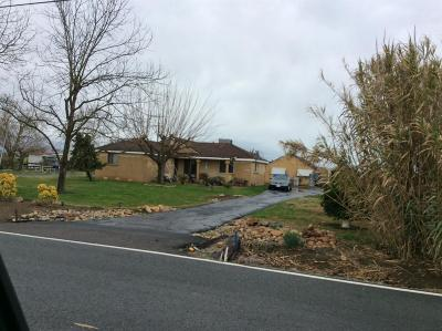 Acampo CA Single Family Home For Sale: $690,000
