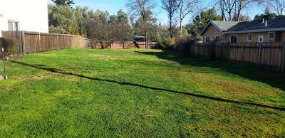 Carmichael Residential Lots & Land For Sale: 6137 Merry Lane