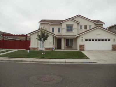Livingston Single Family Home For Sale: 501 Aldrich Avenue