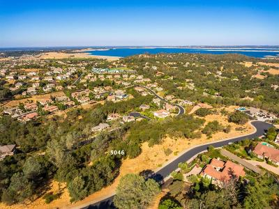 El Dorado Hills Residential Lots & Land For Sale: 5046 Piazza Place