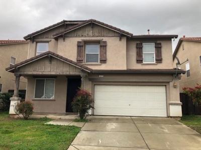 Sacramento Single Family Home For Sale: 4870 Kokomo Drive