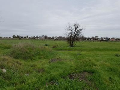 Stockton Residential Lots & Land For Sale: 449 West Ivy Avenue