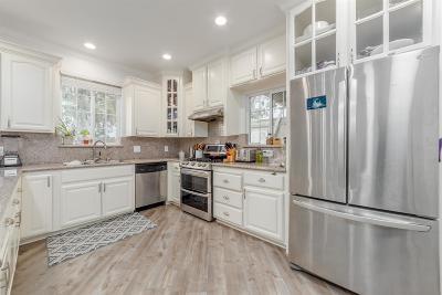 Rio Linda Single Family Home For Sale: 1637 Ascot Avenue