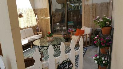 Discovery Bay Condo For Sale: 1227 Marina Circle