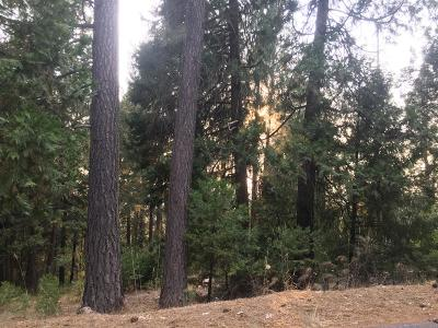 Grizzly Flats Residential Lots & Land For Sale: 4898 Creekside Drive