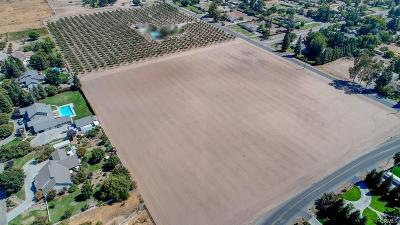 Atwater Residential Lots & Land For Sale: 5330 Elliott Avenue