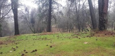Cool CA Residential Lots & Land For Sale: $24,900